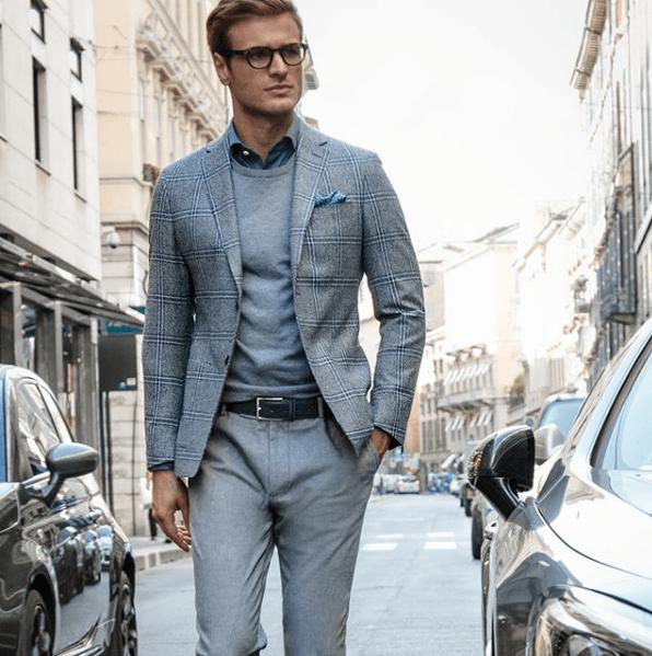 Tm Lewin Review >> Jermyn Street: The Ultimate Shopping Guide — Gentleman's Gazette