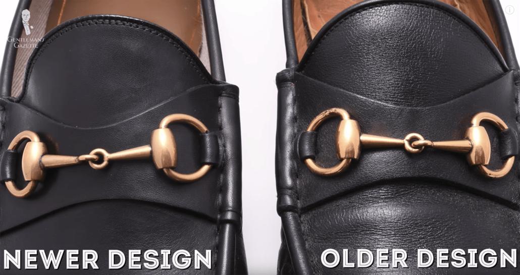 Is It Worth It? Gucci Horsebit Loafers