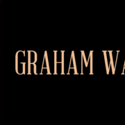 Graham Watches