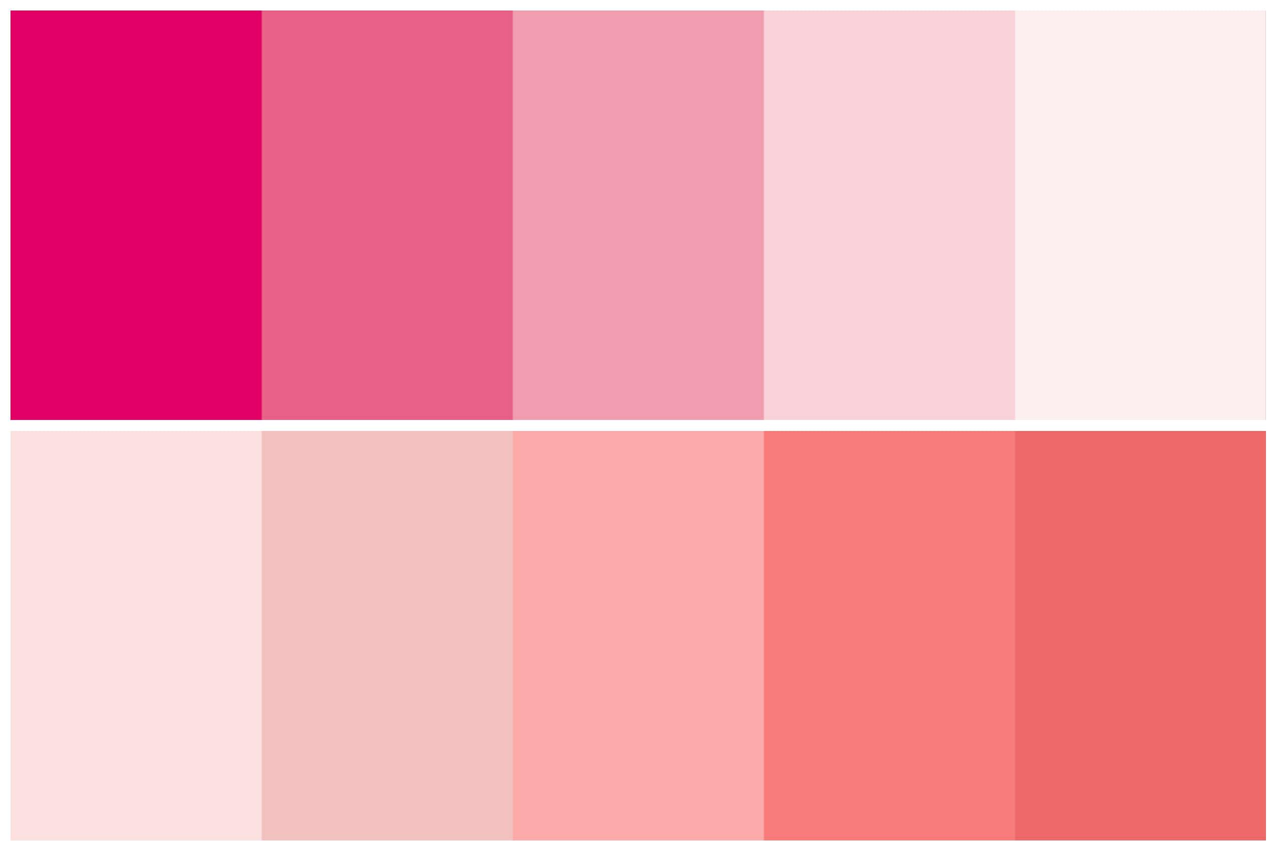 How To Wear Pink In Menswear Gentleman S Gazette