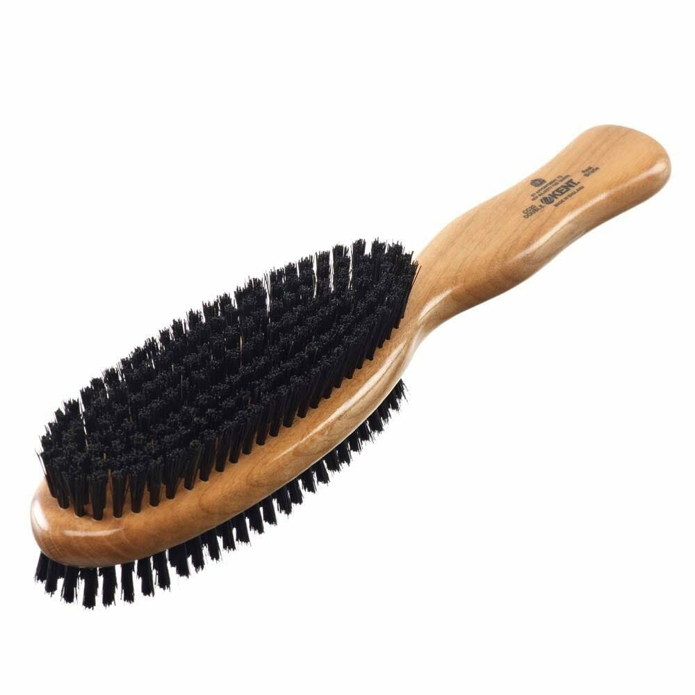 Kent Clothes Brush