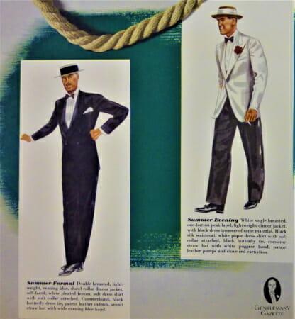 Men's Classic Black Banquet Wedding Dress Tuxedo include pants and tie, belt
