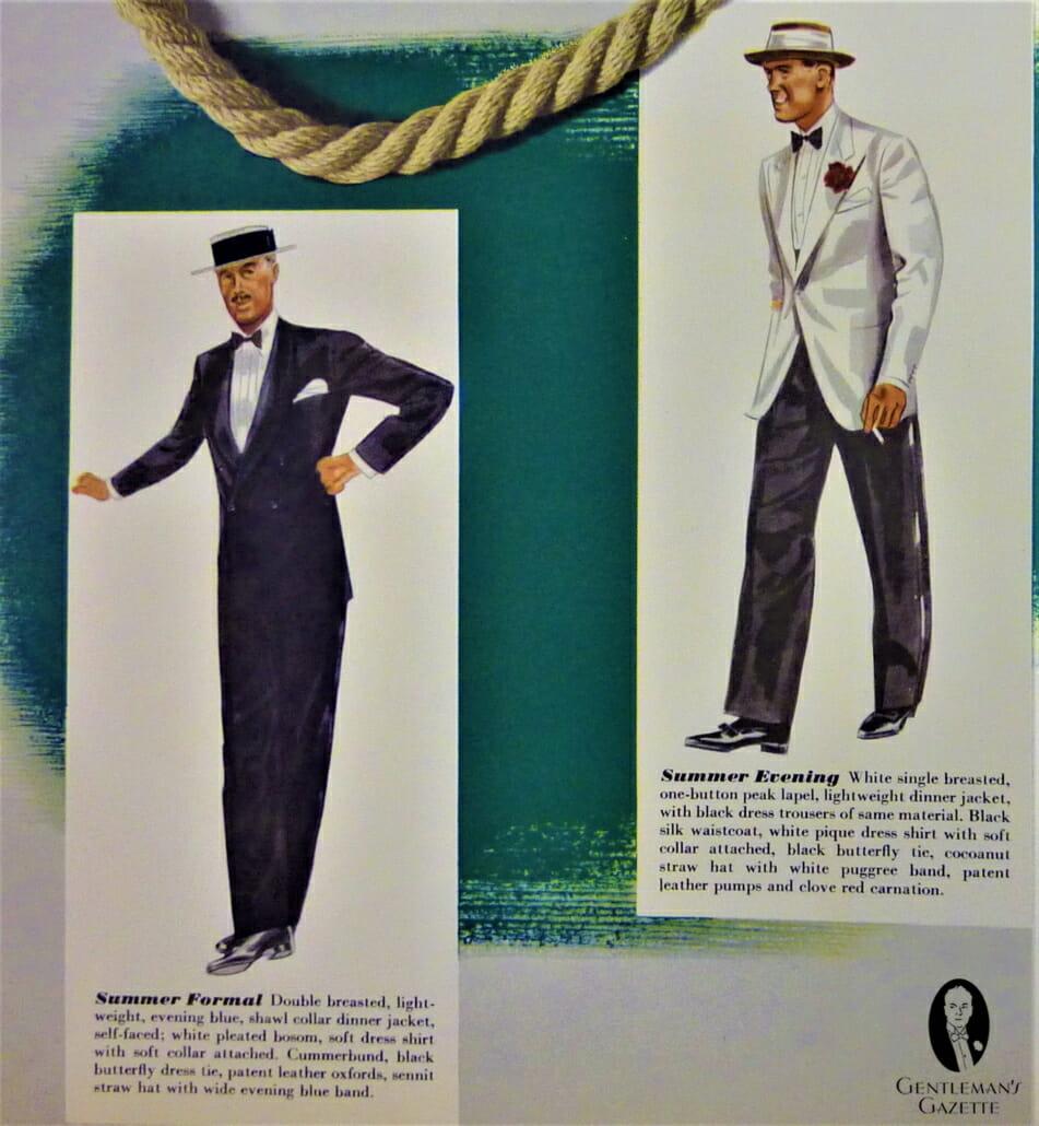 Mens Dress Vest /& Necktie Solid Black Color Neck Tie Set for Suit or Tuxedo