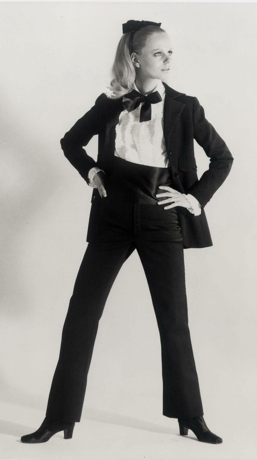 Ladies sizes 6-22 Tailcoat PINK