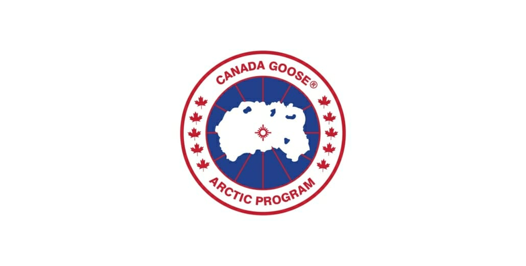 Canada Goose Jackets – Is It Worth It?