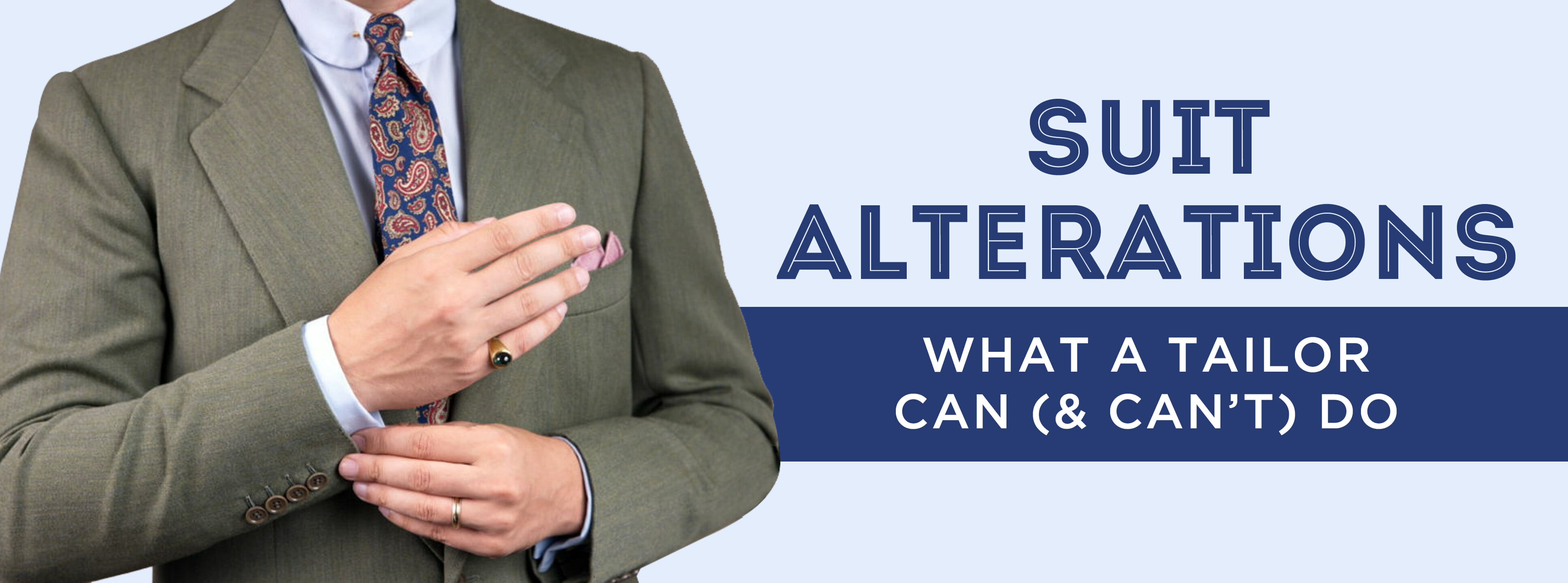 f5842aa262c Suit Alterations  What a Tailor Can (  Can t) Do — Gentleman s Gazette