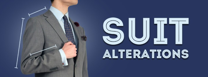 suit alterations banner