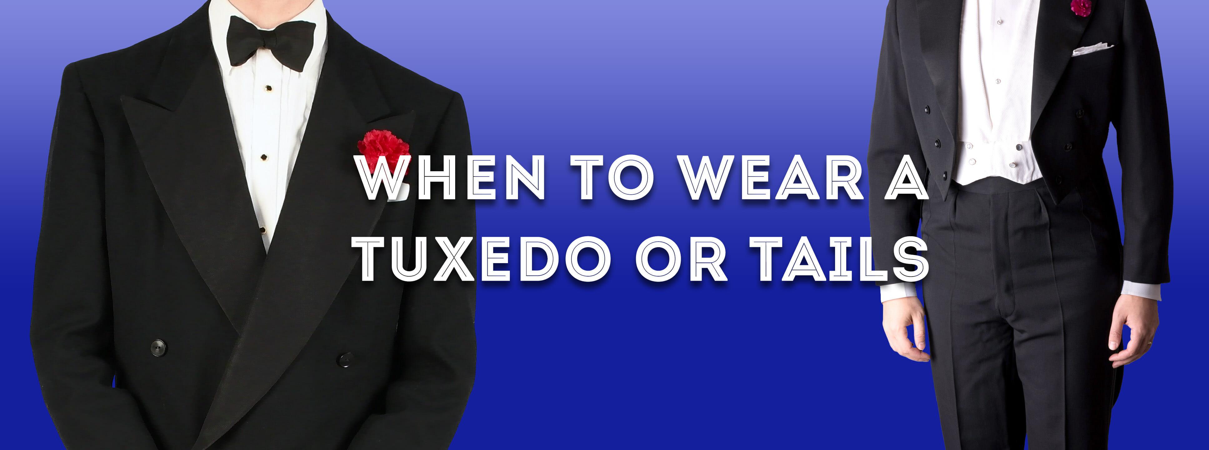 DINNER DRESS TUX TUXEDO SHIRT BOW TIE BOWTIE SET 14 15 16 17 18  CRUISE SHIRTS