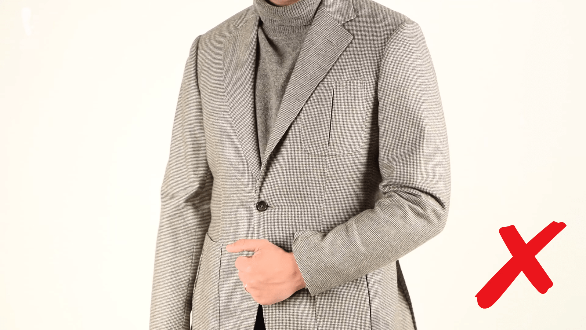 How To Pair Brown Gray Color Combos For Tans Greys In Menswear Gentleman S Gazette