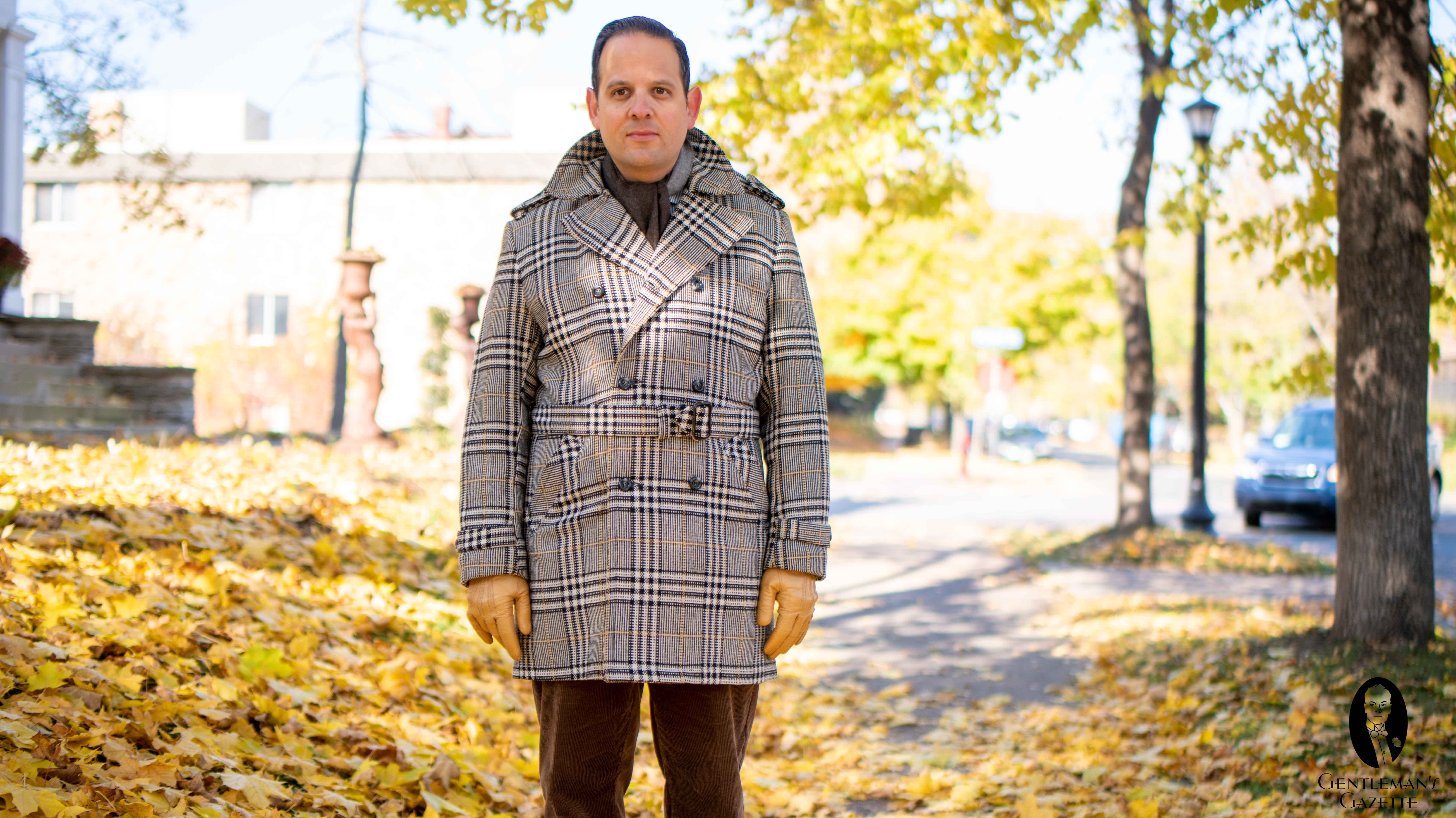 Men S Overcoats A Tour Of My Winter Coat Collection Wardrobe