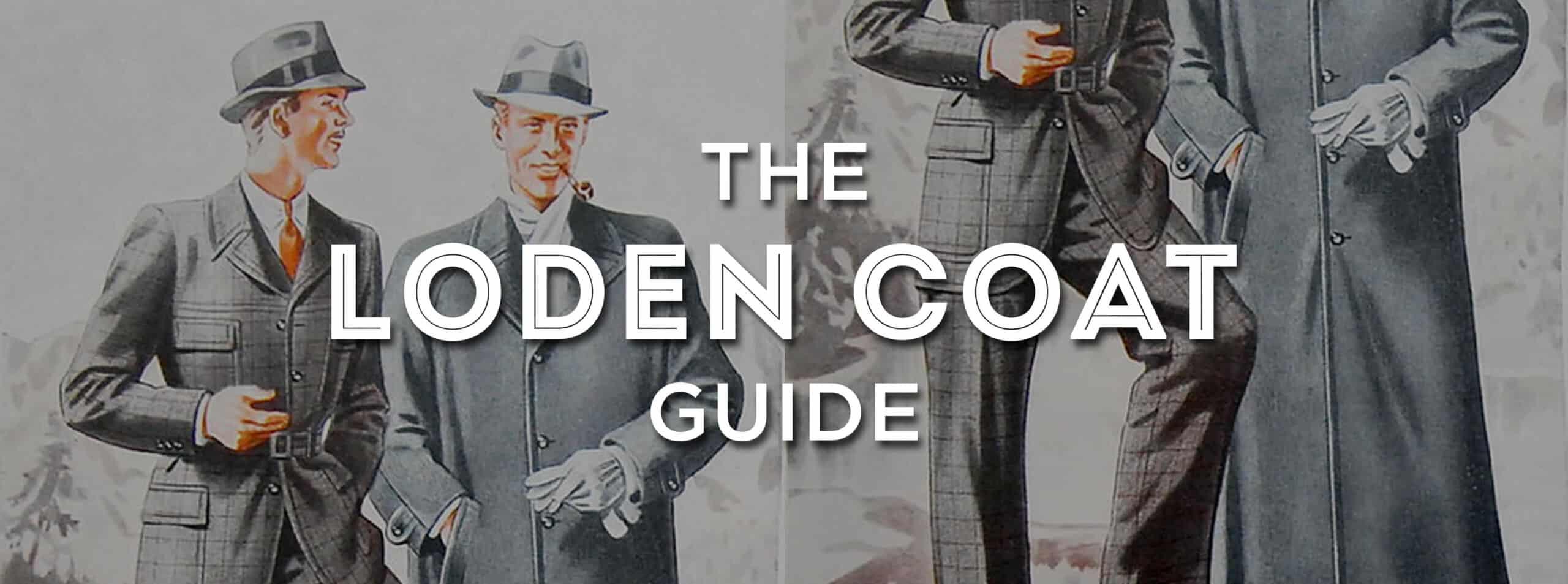 Da Uomo 1920s Giallo Costume Gangster 20s mafia Al Capone Suit