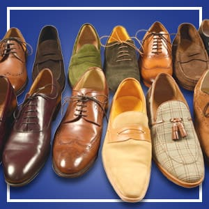 Best Men's Dress Shoes Under $300 Reviewed