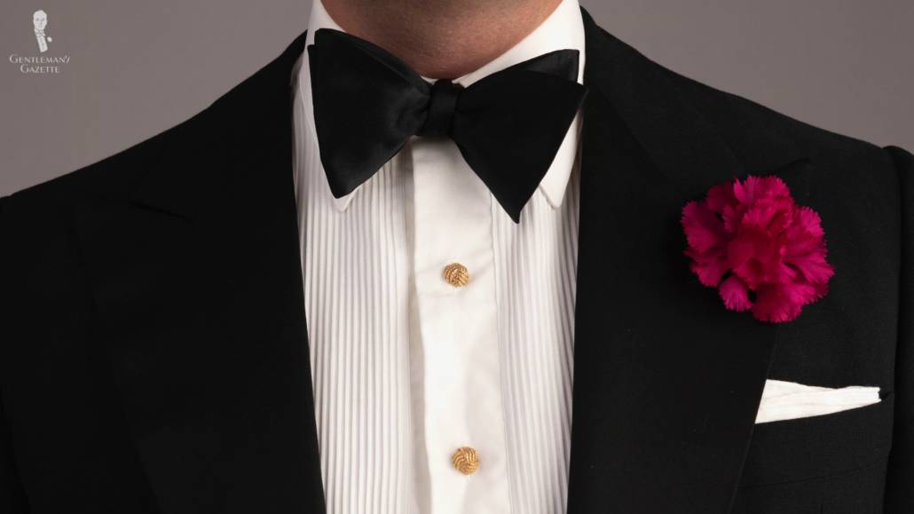 Jewelled Bow Tie  Suit Bow  Suit Jewelry  Any Colour  Mens or Women Jewellery
