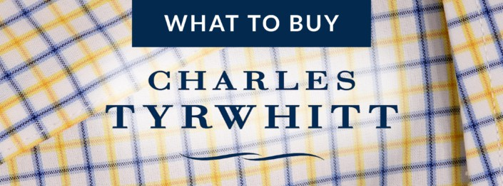 charles tyrwhitt review banner