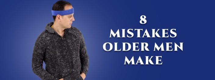 mistakes older men make banner