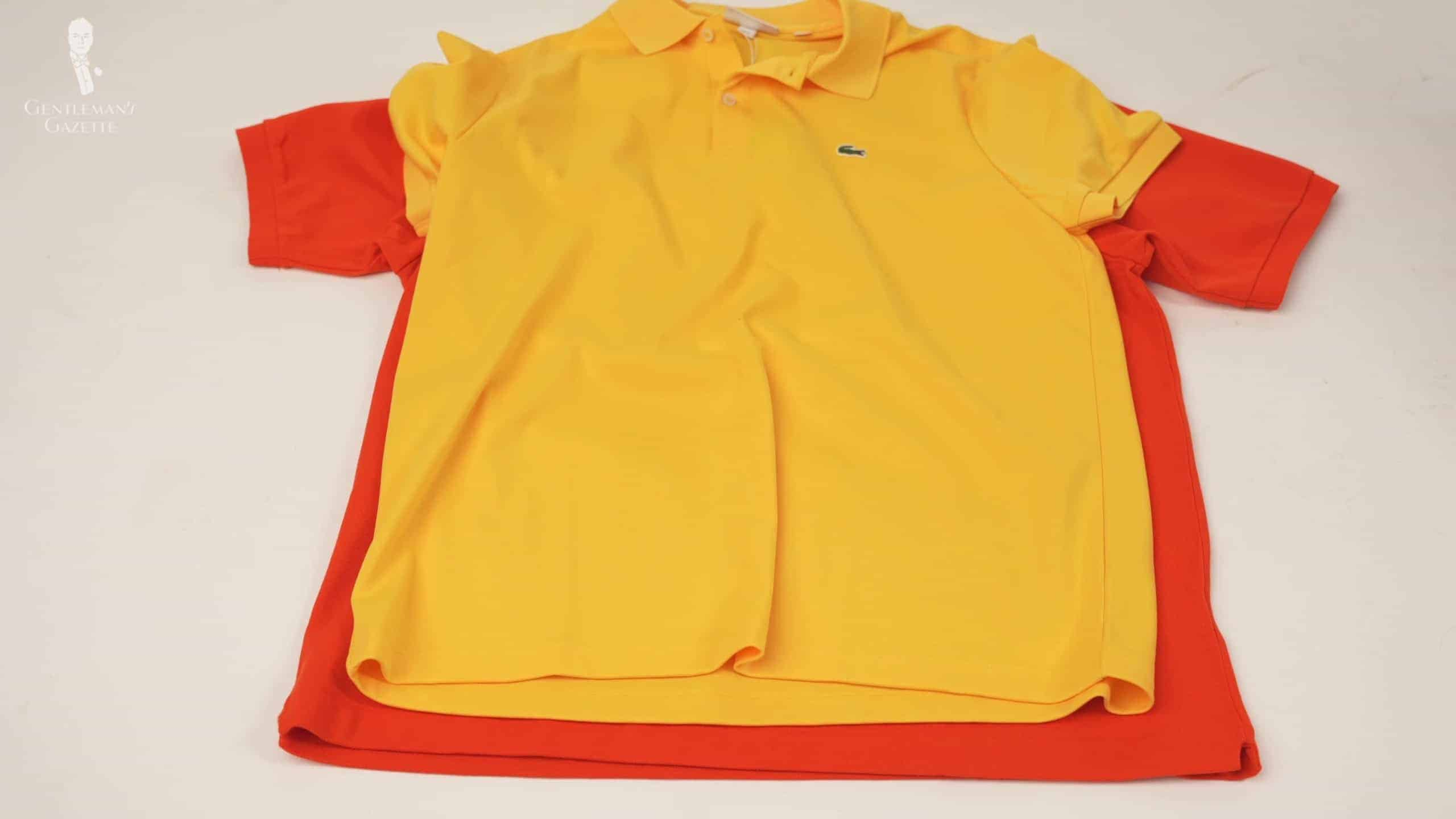Lacoste Polo Shirt: Is It Worth It? (In-Depth Review)